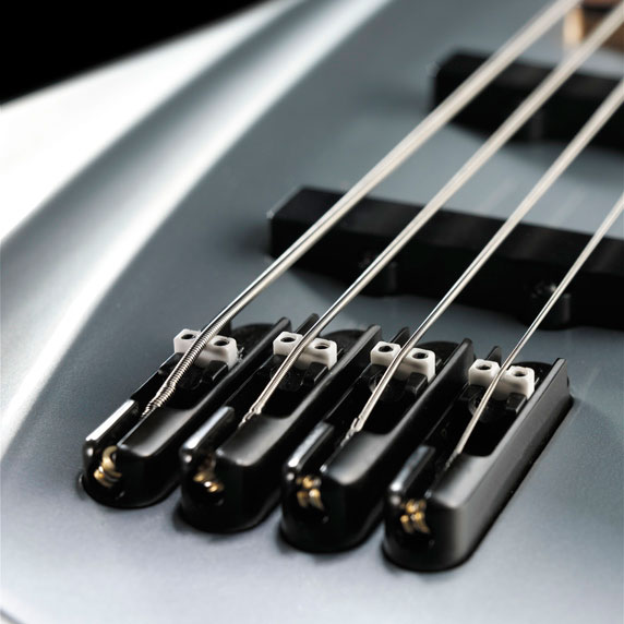 Ibanez bass_bridge