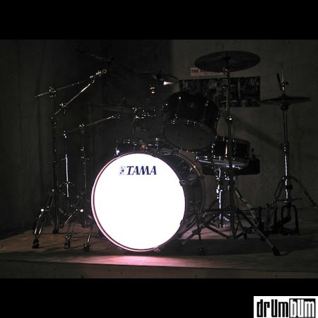 bass-drum-lite