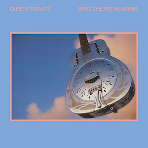 DS_Brothers_in_Arms