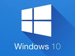 2015 windows10