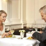 Where to get a Woman With regards to My Wife — The Secret to Getting Her Interest