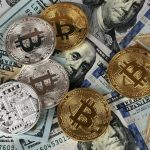 How to Use the bitcoin Revolution Assessment to Your Economical Advantage